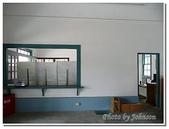 高雄縣旅遊:旗山火車站-04