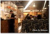 高雄市餐廳:南瓜歐風咖哩中山店-20