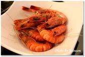 高雄市餐廳:炙明春姣日式頂級燒肉火鍋-18