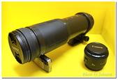 未分類相簿:CANON EOS 500D單眼相機-18