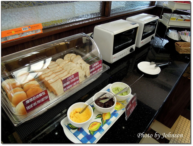 19.JPG - 高雄市餐廳