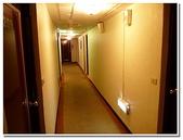東部住宿飯店:台東上陞商務大飯店-20