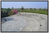 屏東旅遊:古碉堡公園- 03