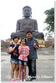 彰雲嘉旅遊:彰化大佛風景區-15