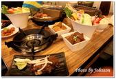 高雄市美食名產:二爺饕鍋-06