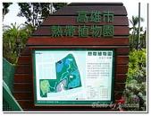 小港旅遊:小港-高雄市熱帶植物園-38