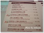 高雄市餐廳:I,DADDY 廚藝工作坊-20