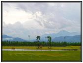 屏東旅遊:六堆客家文化園區- 17