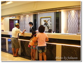 北部住宿飯店:基隆柯達大飯店-23