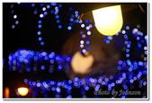 鹽水旅遊景點:2012月津港燈會-05