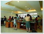 東部住宿飯店:台東知本東遊季溫泉渡假村-10