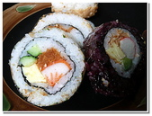 高雄市美食名產:真喜多園壽司-15