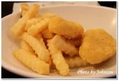高雄市餐廳:炙明春姣日式頂級燒肉火鍋-17