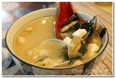 花蓮台東宜蘭美食名產:花蓮瑞穗- 竹村日式小吃-08