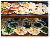 高雄市餐廳:劉家酸白菜火鍋-13