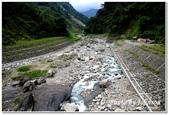 彰雲嘉旅遊:達娜伊谷自然生態公園-09