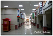 彰雲嘉旅遊:大統醬油觀光工廠-34