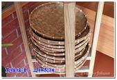 高雄市美食名產:旗津三和製餅舖-15