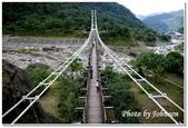彰雲嘉旅遊:達娜伊谷自然生態公園-03