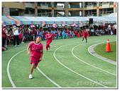 小公主成長記錄:2010小公主學校運動會-10