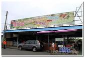 台南縣旅遊:2011白河蓮花季-20
