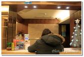 北部住宿飯店:台北儷園飯店-16
