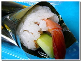 高雄市美食名產:真喜多園壽司-04