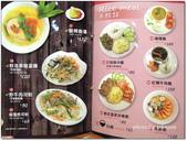 小港美食名產:07.jpg