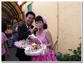 未分類相簿:表妹婚宴-02