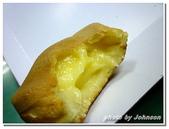 嘉南屏美食名產:屏東萬丹- 萬丹紅豆餅-03
