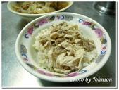 嘉南屏美食名產:新營太子路沙鍋魚頭-03