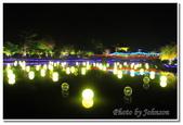 鹽水旅遊景點:2012月津港燈會-21