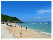 屏東旅遊:小琉球- 蛤板灣&美人洞&花瓶岩-17