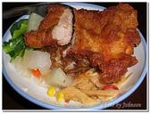 北部美食名產:台北三峽- 東道飲食亭-04