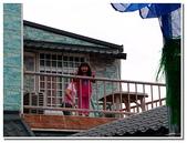 東部住宿飯店:台東關山自然村民宿-11