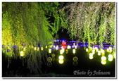 鹽水旅遊景點:2012月津港燈會-18