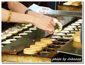 嘉南屏美食名產:屏東萬丹- 萬丹紅豆餅-08