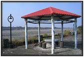屏東旅遊:獅頭石頭公園- 07