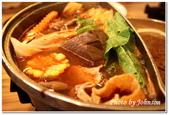 高雄市美食名產:二爺饕鍋-03