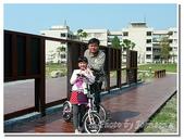 小港旅遊:漢民公園-06