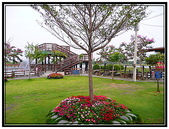 屏東旅遊:嘉蓮生態公園- 06