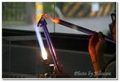 桃園新竹苗栗旅遊:新竹市玻璃工藝博物館-10