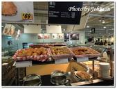 高雄市餐廳:高雄ikea宜家家居瑞典餐廳-14