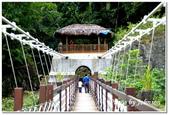 彰雲嘉旅遊:達娜伊谷自然生態公園-06