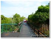 小港旅遊:小港-高雄市熱帶植物園-29