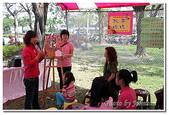 小港旅遊:2011社區友好文化節-10
