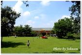彰雲嘉旅遊:古坑綠色隧道景觀公園-32