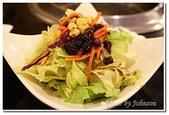 高雄市餐廳:凱蒂諾燒肉鍋物-14