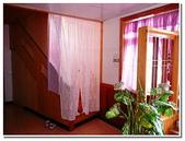 東部住宿飯店:台東關山自然村民宿-22