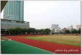 台南市旅遊:07.jpg
